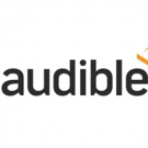 Audible Will Award $5 Million in Commissions to Emerging Playwrights Photo