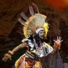 BWW Review: THE BOOK OF MORMON at The Arsht Center