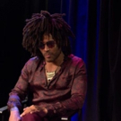 New Episode of SPEAKEASY to Features Intimate Conversation Between Lenny Kravitz and Sean Lennon