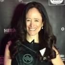 Gold Coast Arts Center's Caroline Sorokoff Named Among Premier Businesswomen Of Long  Photo