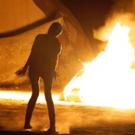 Alice In Chains Release 3rd Episode of Dark Sci-Fi Thriller BLACK ANTENNA