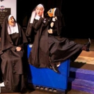BWW Review: Old Habits Die Hard in NUNSENSE at St. Vincent Photo