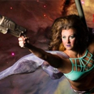 BWW Review: AGENT ANDROMEDA: THE ORION CRUSADE Comical Camp Cosmic Circus Caper Photo