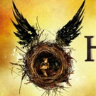 New Cast And New Tickets Announced For West End Production Of HARRY POTTER AND THE CU Photo