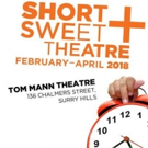 BWW REVIEW: SHORT+SWEET THEATRE Week 7 Offers Nine Stories Of Personal Battles