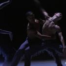Photo Flash: Inside Sadler's Wells' Annual Dance Celebration