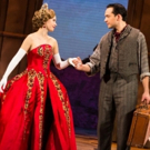 BWW Review:  ANASTASIA is a Sure Bet at Kennedy Center Photo