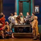 BWW Review: 1776 Offers an Inside Look at the Imperfect Men Who First Strived For a M Photo