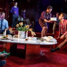 Broadway's THE BOYS IN THE BAND Recoups Photo