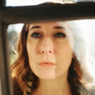Erika Wennerstrom (Heartless Bastards) Shares Video For STARING OUT THE WINDOW via Relix & Announces New Tour Dates