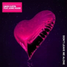 David Guetta Teams Up with Anne Marie for New Single DON'T LEAVE ME ALONE Photo