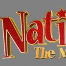 NATIVITY! THE MUSICAL Returns To London In December 2019 Starring Simon Lipkin Photo