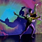 The Music Center's Moves After Dark Site-Specific Dance Series Returns Photo