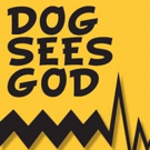 DOG SEES GOD at Roxy's Downtown, A ground-breaking play about the coming of age Interview