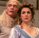 Photo Flash: The Shakespeare Theatre Of New Jersey to Present TARTUFFE
