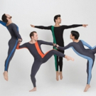Doug Varone and Dancers to Return to The Dance Center This February Photo