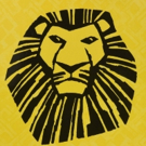 THE LION KING Comes To Seoul Arts Center Next Year