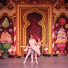 Pennsylvania Academy of Ballet Society Performs THE NUTCRACKER Photo