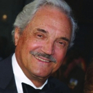 Hal Linden Will Star In IN THE MOOD At Bucks Cty. Playhouse