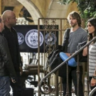 Scoop: Coming Up on a Rebroadcast of NCIS: LOS ANGELES on CBS - Saturday, January 12, 2019