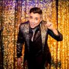 Marga Gomez Lights Up the Night with LATIN STANDARDS Now Thru Nov. 18