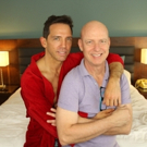 Hit Gay Comedy/Drama ELECTRICITY Begins Second Year in Palm Springs Photo