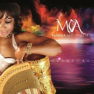 Urban Jazz Harpist Mariea Antoinette Releases New Single 1/29