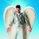 Peter Andre To Play Teen Angel In New Production Of GREASE Photo