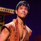 Video: Proud of Our Boy! Happy Birthday, Telly Leung!