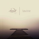 Sweden's Moist Releases Electronic Indie Pop Gem With LAVINE LP Photo