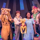 BWW Review: THE WIZARD OF OZ, Crucible, Sheffield