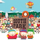 SOUTH PARK Season 22 to Premiere Wednesday, September 26 on Comedy Central