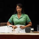 BWW Review: Seattle Rep's TWO TRAINS RUNNING Undercut with Quiet Strength Photo