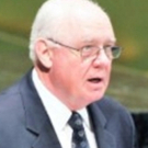 Former Ambassador James W. Pardew To Speak In Kentucky Photo