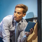 BWW Review: HOW TO SUCCEED IN BUSINESS WITHOUT REALLY TRYING at Muhlenberg Summer Mus Photo