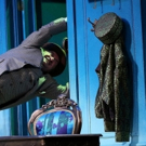 BWW Review: A FLEA IN HER EAR at Westport Country Playhouse Photo