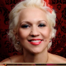Gunhild Carling and Friends Come to Feinstein's/ 54Below