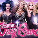 Voss Events DRAG BRUNCH Launches at The Iridium