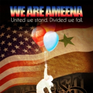 New Musical, WE ARE AMEENA, Will Have Industry Reading