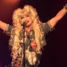BWW Review: Rock On With HEDWIG AND THE ANGRY INCH at EPAC