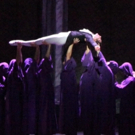 BWW Review: POETRY AND LIBERTY at Sarasota Ballet