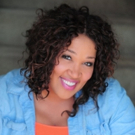 Kym Whitley and David A. Arnold to Headline LIPSTICK 'N LAUGHTER Comedy Showcase