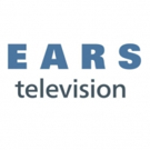 Hearst Television Expands On Political-Coverage Commitment For 2018 Elections