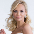 VIDEO: CMA Foundation and Kristin Chenoweth Host High School Students for Special Q&A Video