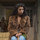 Photo Flash: Sam Shepard's BURIED CHILD Comes to Writers Theatre