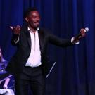 Photo Coverage: The Vineyard Theatre Honors Colman Domingo Photo