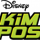 Casting Begins For Live Action KIM POSSIBLE Disney Channel Original Movie Photo