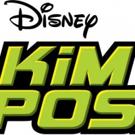 Casting Begins For Live Action KIM POSSIBLE Disney Channel Original Movie