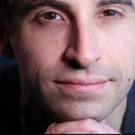 WATCH NOW! Zooming in on the Tony Nominees: Brandon Uranowitz
