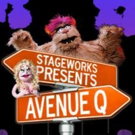 BWW Review: AVENUE Q at Stageworks- This is Definitely Not Sesame Street